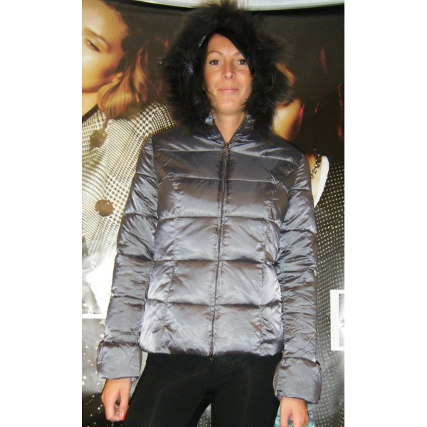 Laurive Habillement Boutique Doudoune Vêtement Phard Essenza De 6Bq5vw4x