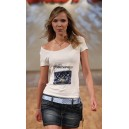 T-shirt Phard Marilu